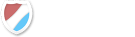 Ohio Center for Tax Relief